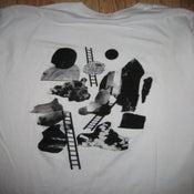 Image of Aeon T-shirt