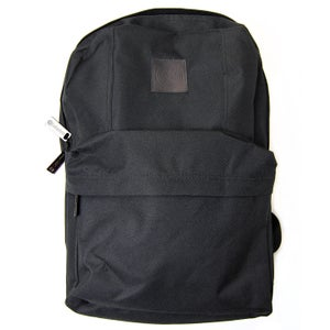Image of Subtleties Backpack