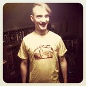 "Image of polina ""cats"" shirt"