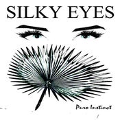 Image of Silky Eyes T-shirt