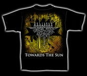 Image of Towards The Sun T - Shirt