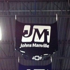 2006 Johns Manville Hoods