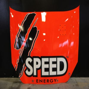 2011 SPEED Energy Hoods