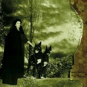 "Image of Beau Navire/Republic of Dreams | Split 7""EP"