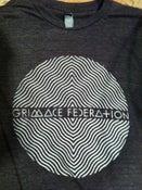 Image of GRIMACE FEDERATION T_SHIRT>>>