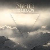Image of The Kingdom - Full Album Digital Download