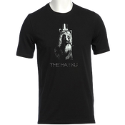 Image of Bear T-Shirt