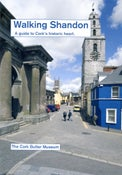 Image of Walking Shandon - A Guide to Cork's Historic Heart