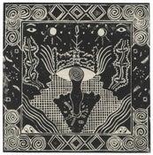 Image of LSD Lino  #1