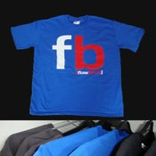 Image of fb Shirt 3 for £12
