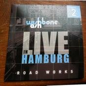 Image of Road Works Volume 2 - Live in Hamburg