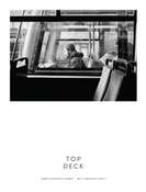 Image of TOP DECK by James Pearson-Howes & Will Robson-Scott
