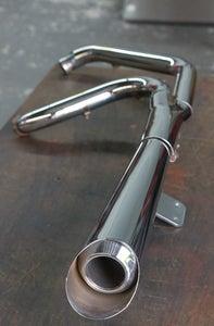 Image of Kerker Exhaust