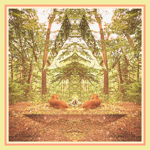 "Image of Gracie - Treehouse 12"" (SPR007)"