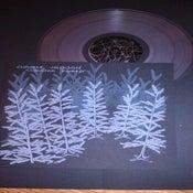 """Image of CHROME JACKSON """"CHROME FOREST"""" FULL LENGTH LP"""