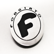 Image of FLOATING CAPS