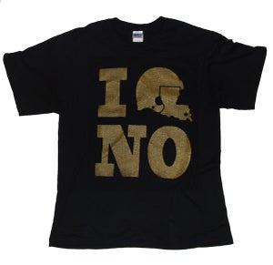Image of I Love NO