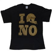 Image of I Love NO