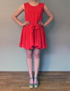 Image of Elsie Dress