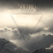 Image of The Kingdom - CD