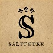 Image of Saltpetre Font