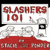 Image of Slashers 101