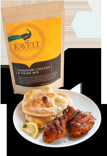Tandoori Paste Whole Foods