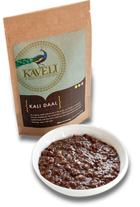 Image of Kali Daal