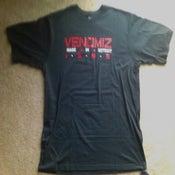"Image of VenomiZ "" Made In Detroit 1985 "" Tee"