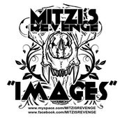 "Image of ""Images"" Single CD"