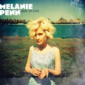 Image of Wake Up Love (CD)