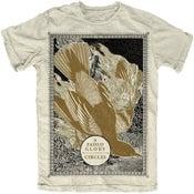 Image of Circles Shirt