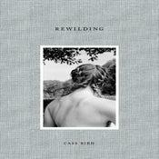 Image of REWILDING - signed copy