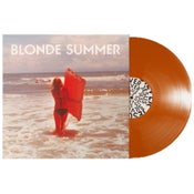 "Image of Limited Edition 7"" Orange Vinyl (Silver Jesus // Cathode Ray)"