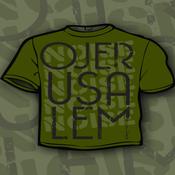 Image of OJ Noise (CLEARANCE SALE)