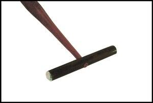 Image of Large Closing Hammer