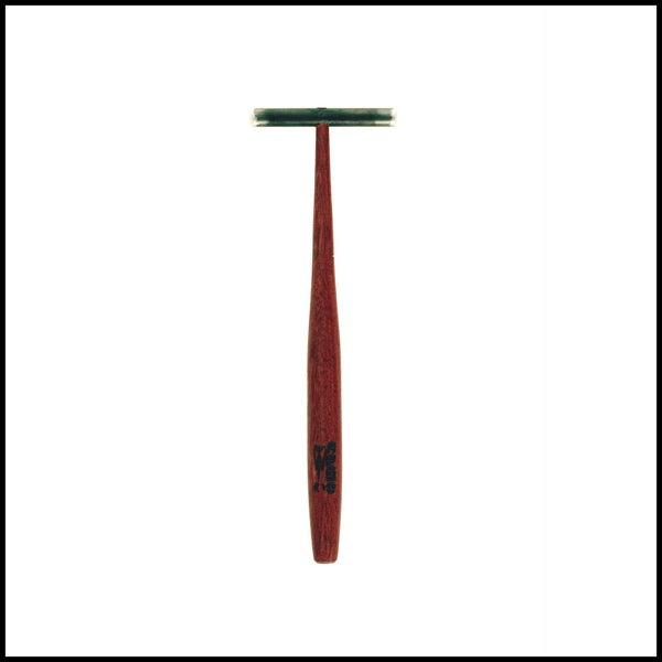 Image of Micro Closing Hammer