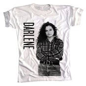 Image of Darlene Conner T-shirt