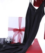 """Image of """"The Danielle Love her"""" divine gift box"""