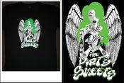Image of The Dirty Sweets - Angel T-Shirt