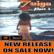 Image of TUIGA PART 2 MOVIE