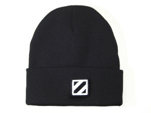 "Image of ""Favicon"" Beanie (P1B-A0515)"