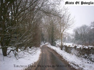 Image of Through Dark Meadows & Winter Forests..