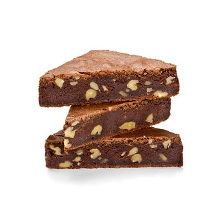 Image of Palm Beach Brownies