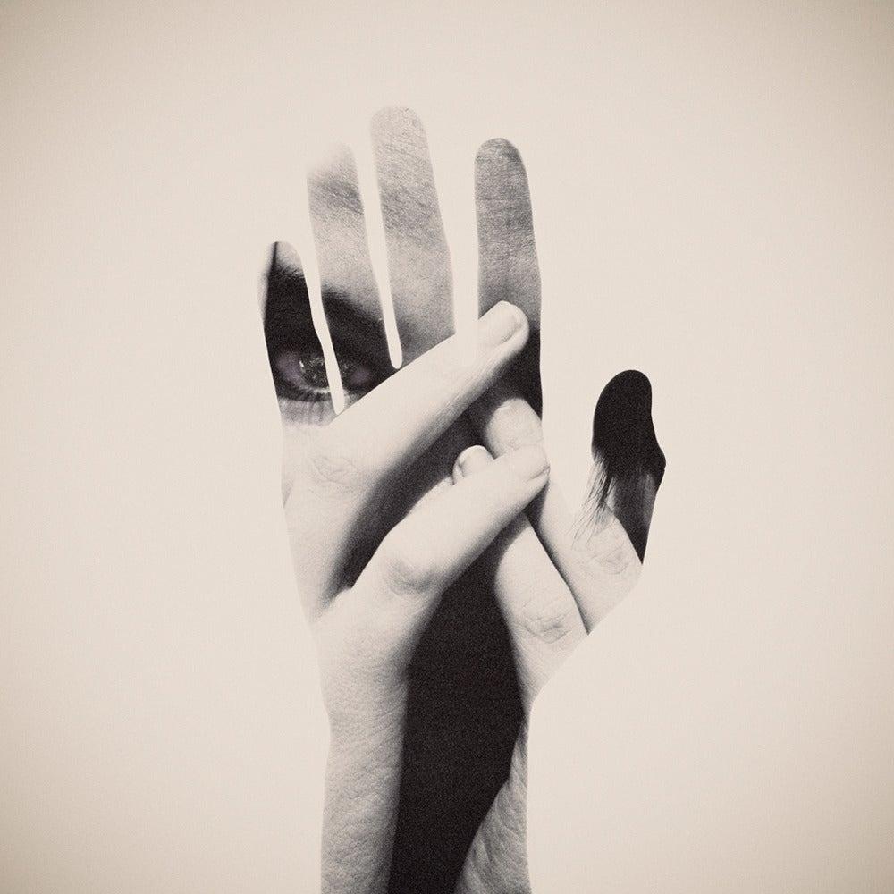 Image of Hideaway Hands