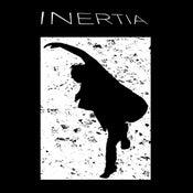 "Image of ""Inertia"" DVD"
