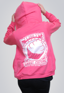 Image of Afterlife Delight Zip Up