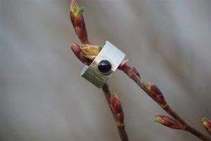 Image of Gemstone Ring