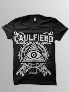 Image of Caulfield Illuminati