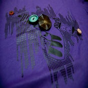 Image of Raygun Womens Tshirt